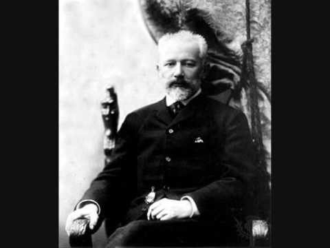 Tchaikovsky 1812 Overture with Chorus