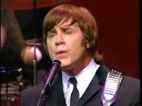 1964 The Tribute - She Loves You