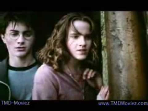 3 Doors Down - Story of a girl [Legendado] - Emma Watson (Harry Potter / Hermione Granger)