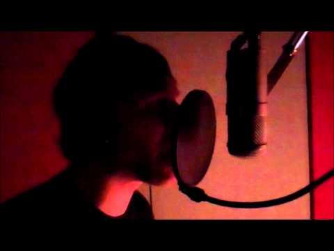 Recording Update