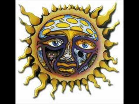 Sublime-Don`t Push