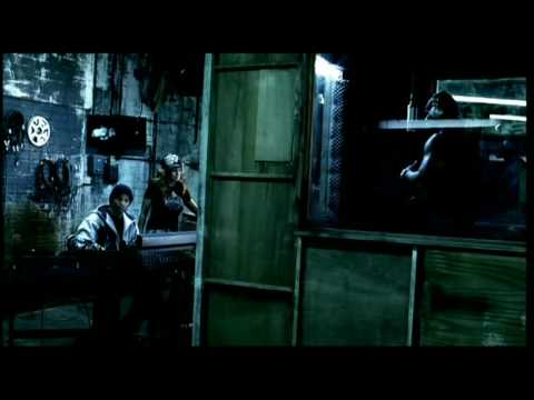 50 Cent - Hustler`s Ambition