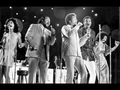 5th Dimension - The Declaration
