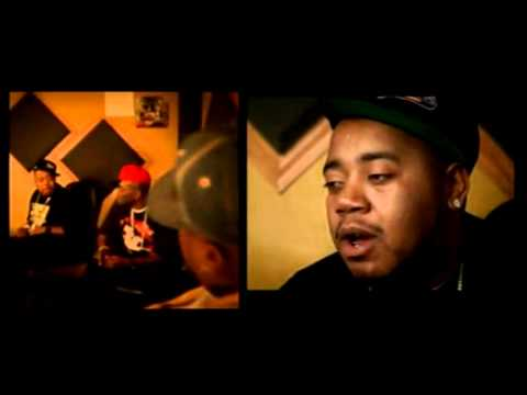 Twista - Fire [Official Music Video] [HD] *LYRICS*