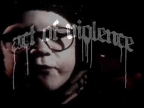 Act of Violence Christmas Story.wmv