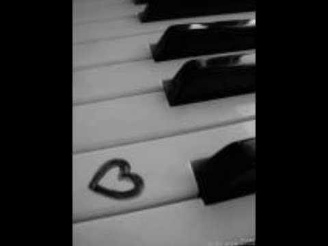 A Cursive Memory lyrics | LyricsMode.com