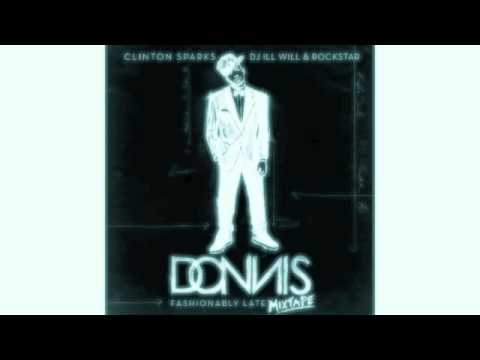 Donnis - Dream Chaser (HQ)
