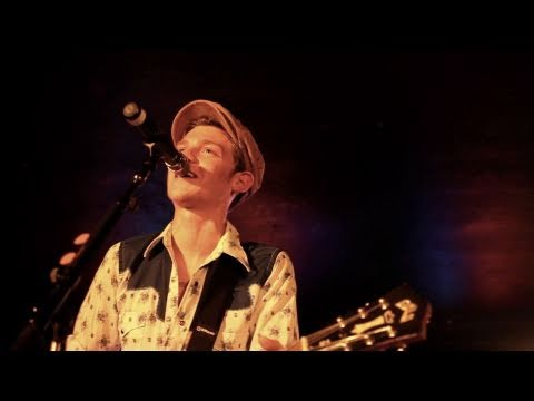 A Rocket To The Moon: Dakota (TOUR VIDEO)