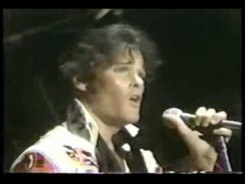 Alan - Part 13 1977