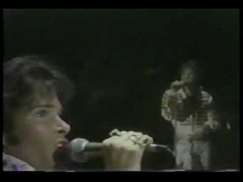 Alan - Part 12 1977