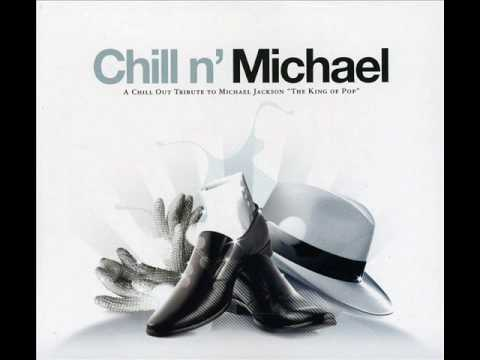 Black Or White - Chill n Michael