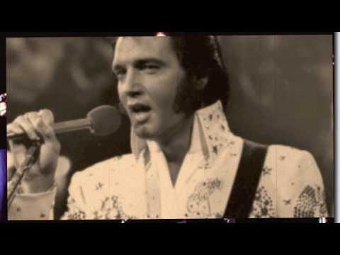 Elvis tribute Part 2