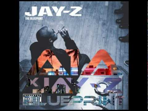 Jay-Z- The Ruler`s Back Remix by A1A