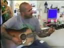 Staind Pardon Me Acoustic VH1