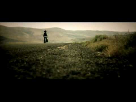 Aaron Pritchett - How Do I Get There