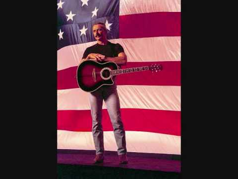 Aaron Tippin--Working Man`s Ph.D