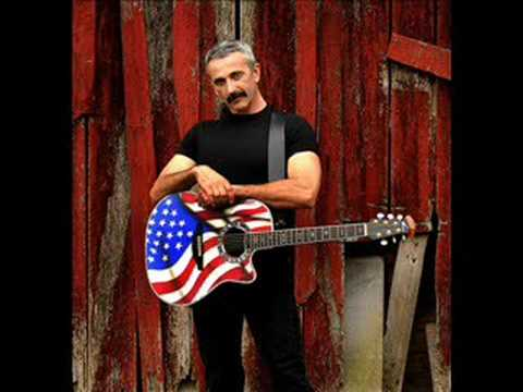 Aaron Tippin - I Wonder How Far it is Over You