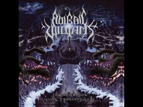 Abigail Williams - Floods