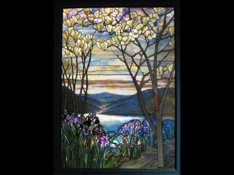 GF Handel. `Lascia ch`io pianga` from `Rinaldo`. Bernadette Greevy.