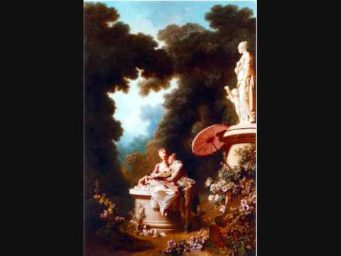 Handel: I know that my redeemer liveth (Messiah, HWV 68)~ Sylvia McNair