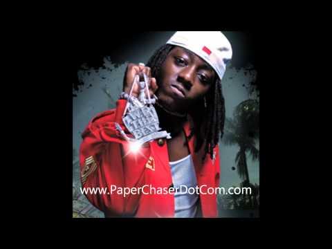Ace Hood & Swizz Beatz - Hustle Hard [instrumental] Prod By Lex Luger