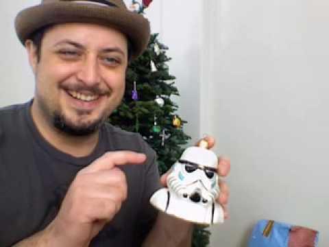 Feliz Navidad - Easy Christmas Songs on Acoustic Guitar - Lesson - Tutorial