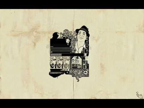 Adam Beyer - Swedish Silver (Paco Osuna Remix)