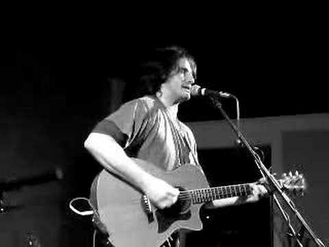 Basement Song - Adam Ezra