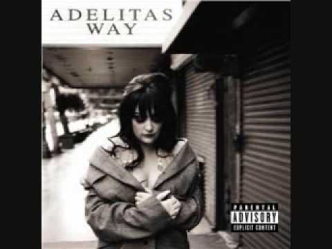 Adelitas Way - Brother