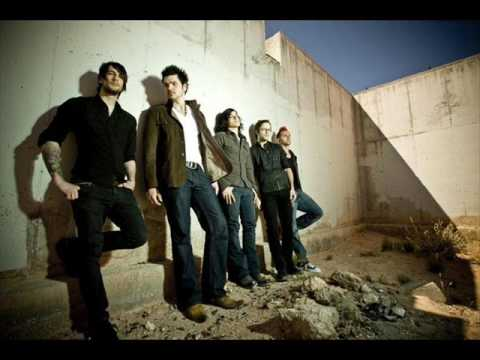 Adelitas Way - Hate Love