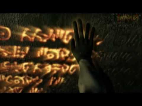 Adema - Immortal HD