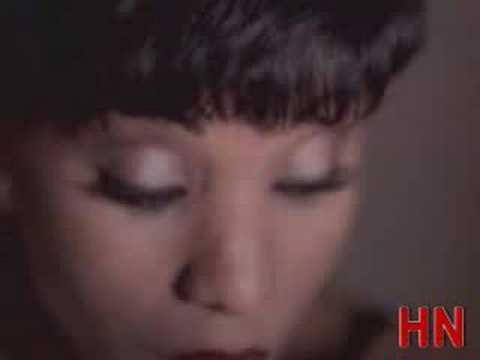 Adina Howard - Freak Like Me (Slow Remix)