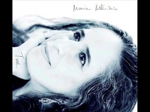 Maria Bethnia - TUA (Adriana Calcanhotto)