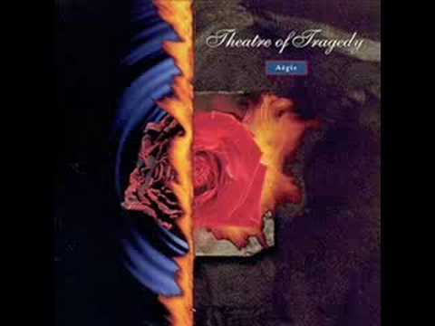 Theatre of Tragedy - Cassandra