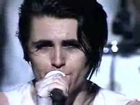 AFI - This Time Imperfect