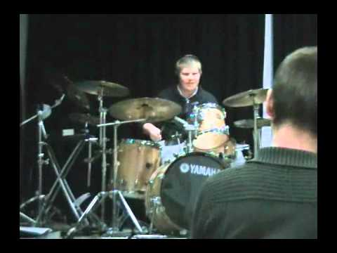 Afro Cuban Big Band Playalong (Lars Zukowski)