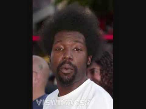 Afroman - Let`s All Get Drunk Tonight (Full Version)