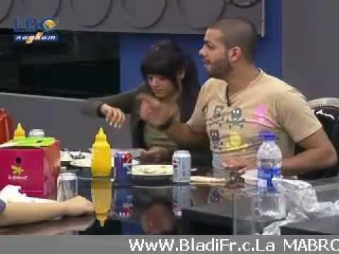 TAHRA RAHMA HADIT 3AN KHATEM AFTER PRIME 7 MAI 10.avi