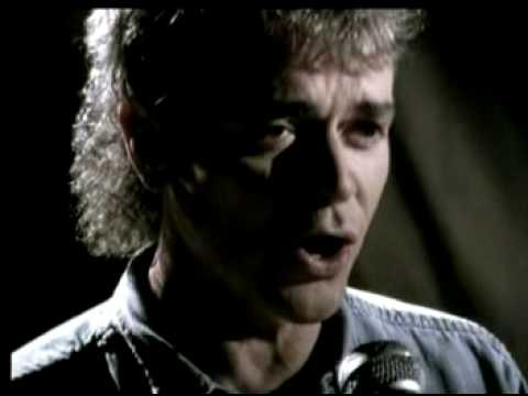 Air Supply-My Love