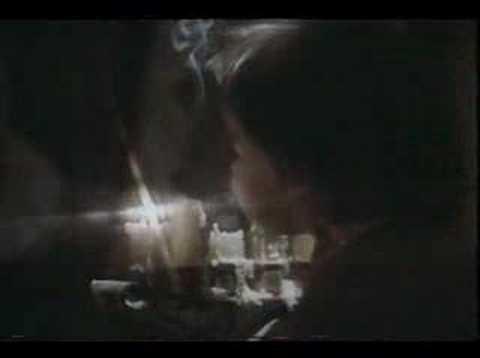 Al Bano e Romina Power - Yo Te Busco ( Io Ti Cerco )