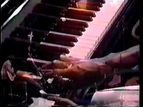 Return to Forever - The Romantic Warrior 1976