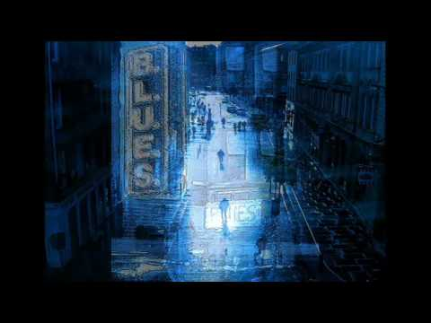 Blood Sweat & Tears - Blue Street - [STEREO]