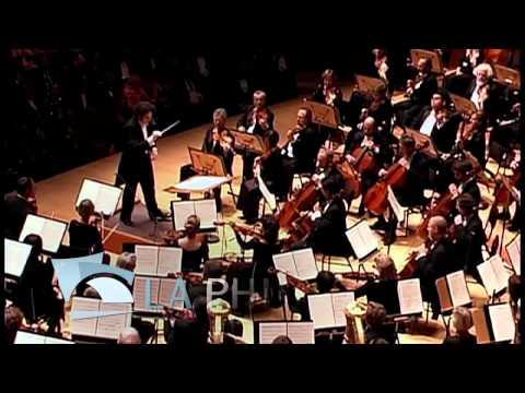 American Orchestra Series - SF Symphony`s 2011-12 Centennial Season