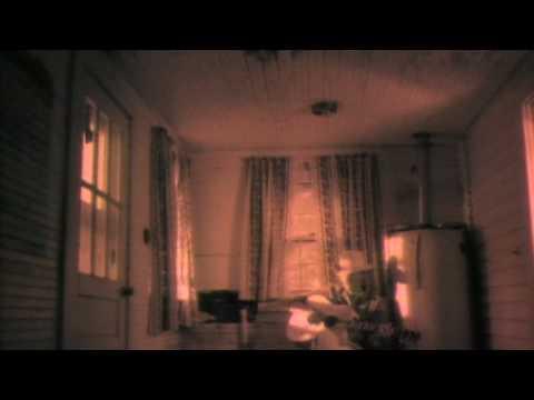 Alan Jackson - Someday