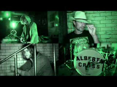 Alberta Cross - Rise From The Shadows