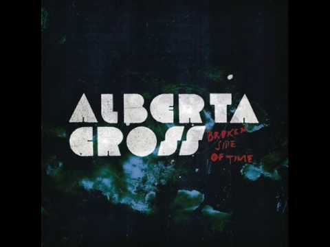 Alberta Cross - ATX