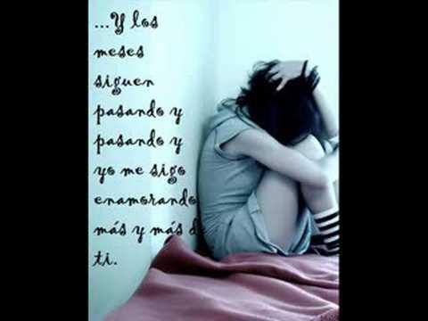 Llama por favor - Alejandra Guzman