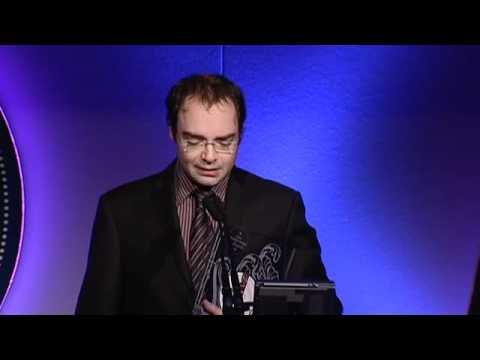 Gramophone Awards 2010 -- Chamber