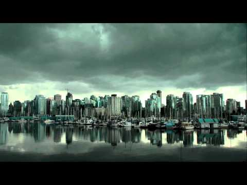 "FRESH VANCITY HIP HOP - ""Never Suffice"" (HD)"
