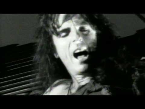 Alice Cooper - Poison